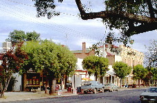 Dunolly Tourist Guide